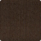 74817 Espresso Fabric