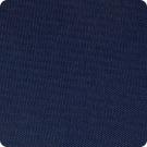 74821 Navy Fabric