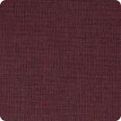 74832 Maroon Fabric