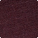 74838 Grape Fabric