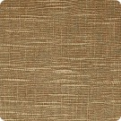 74930 Carina Bronze Fabric