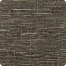 74945 Carina Dk Taupe Fabric
