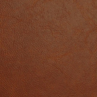 75228 Saddle Fabric