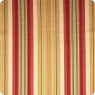 75251 Tapestry Fabric