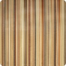 75276 Topaz Fabric