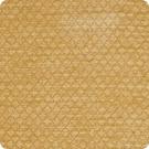 75356 Barley Fabric