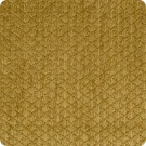 75357 Olive Fabric