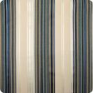 90627 Cream Fabric