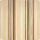 90638 Beige Fabric