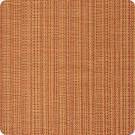 91439 Paprika Fabric