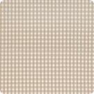 93225 Tan Fabric