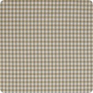93297 Mineral Fabric