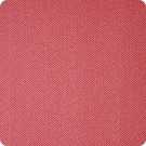 94190 Strawberry Fabric