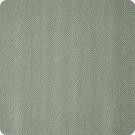 94194 Ocean Fabric