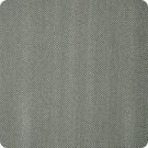 94195 Foam Fabric