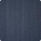 94197 Indigo Fabric