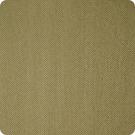 94210 Marsh Fabric