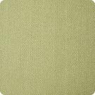 94212 Sprig Fabric