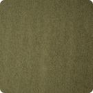 94214 Lentil Fabric