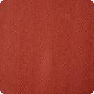 94222 Paprika Fabric