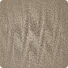 94225 Stone Fabric