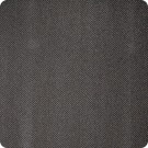 94226 Carbon Fabric