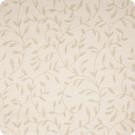 95603 Ivory Fabric