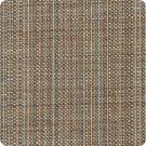 95872 Denim Fabric