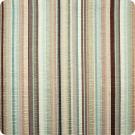 96211 Brown Eyes Fabric
