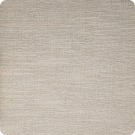 96887 Marble Fabric