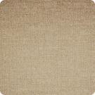 96890 Rye Fabric