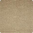 96895 Malt Fabric