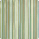 97165 Seamist Fabric
