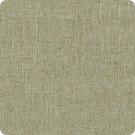 98011 Aquamarine Fabric