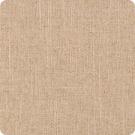 98354 Flaxen Fabric
