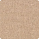 98355 Pebble Fabric