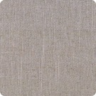 98372 Pewter Fabric