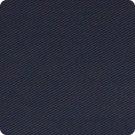 98443 Slate Fabric