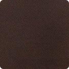 98461 Espresso Fabric