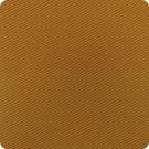 98472 Oxide Fabric