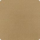 98475 Sand Fabric