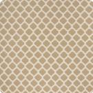 98515 Tan Fabric