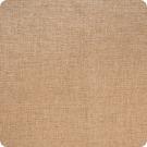 98580 Beige Fabric