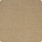98585 Linen Fabric