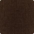 98591 Espresso Fabric