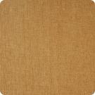 98593 Honey Fabric