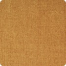 98595 Cognac Fabric