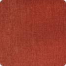 98598 Russet Fabric