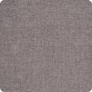 98605 Granite Fabric
