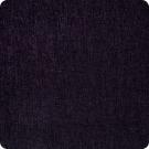 98609 Wine Fabric